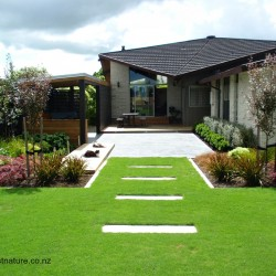 contemporary-garden-design-1