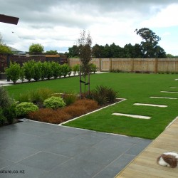 contemporary-garden-design-2