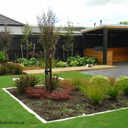 contemporary-garden-design-3