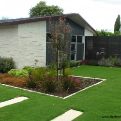 contemporary-garden-design-4