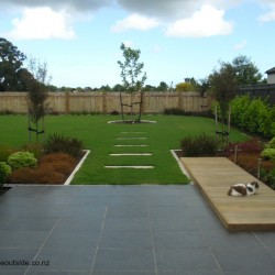contemporary-garden-design-5
