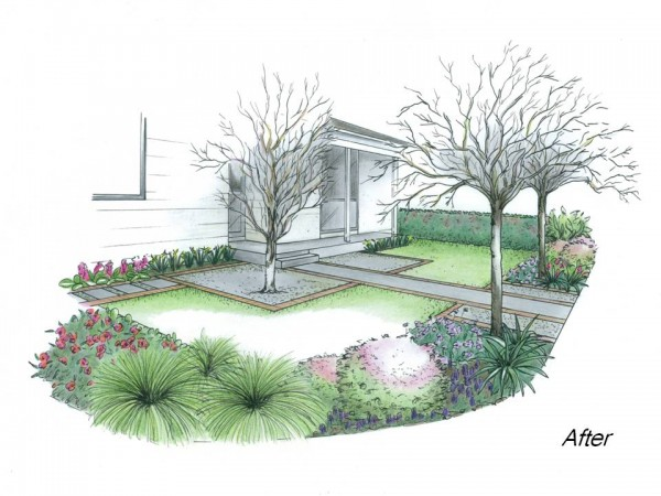 design-front-yard-existing-path