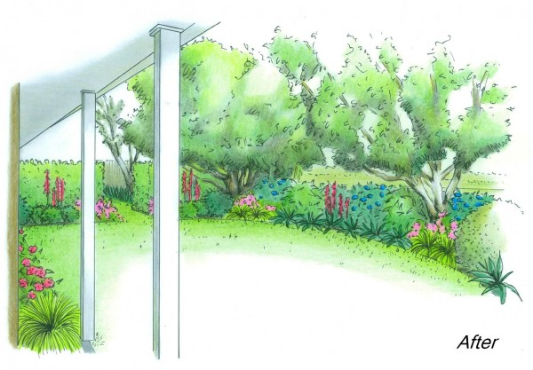 new-design-for-a-garden-with-a-view-beyond